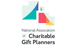 National Association of Charitable Gift Planners